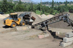 landscaping-bulldozer-prycelandscapeproducts